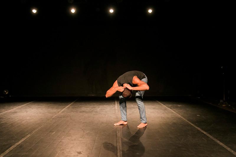 Allan Bravos - Lentes de Impacto - Teatro-402.jpg