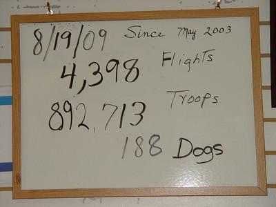 August 19, 2009 (10:50 AM)