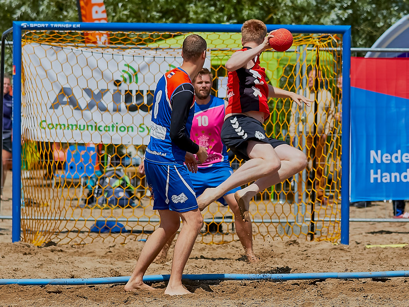 Molecaten NK Beach Handball 2016 dag 1 img 057.jpg