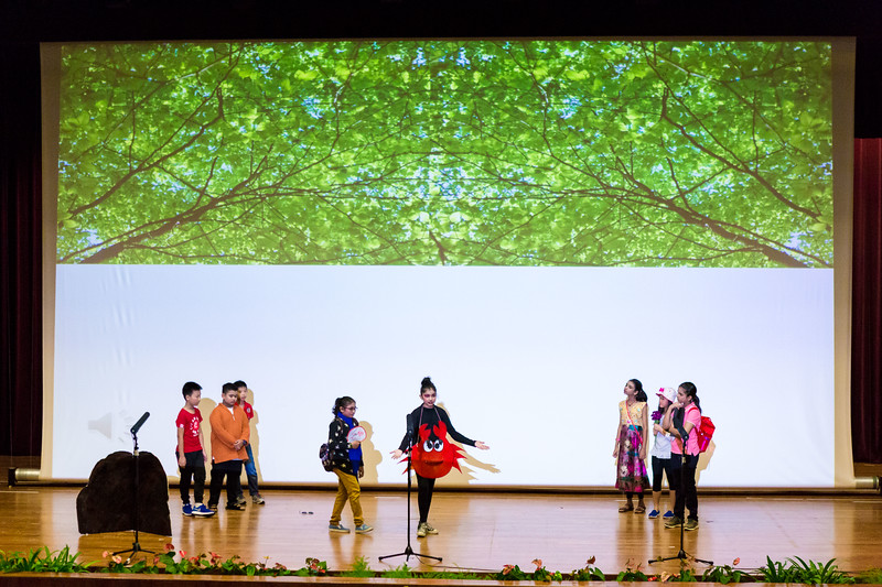 VividSnaps-International-Science-Drama-Competition-095.jpg