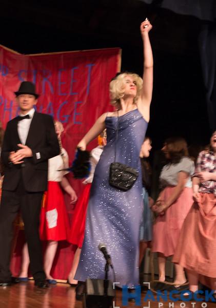 Broadway Lullaby-338.jpg