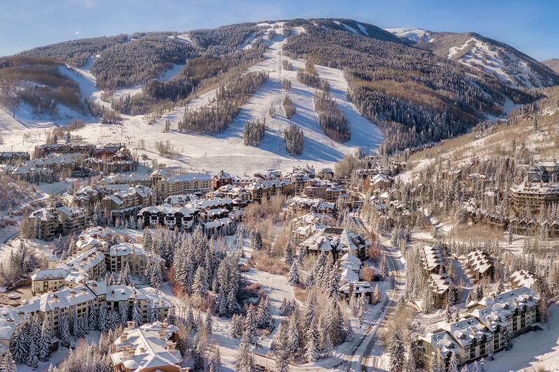2020. Beaver Creek Ski Resort, CO - Snowy Pano copy.jpg