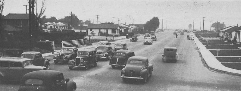1945-01-02-CAHiPub-3a.jpg