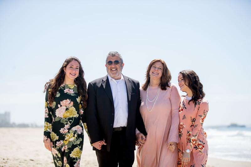 Cohen Family 2017-261.jpg