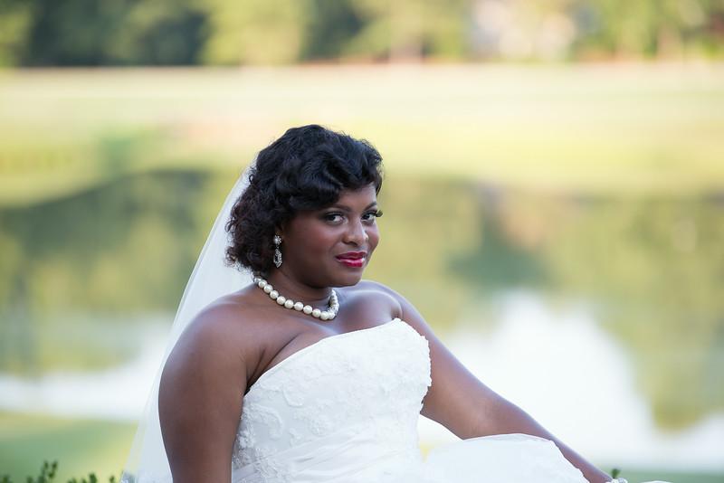 Nikki bridal-1211.jpg