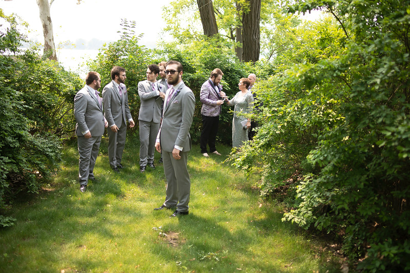 Abigail Truman Wedding (214).jpg