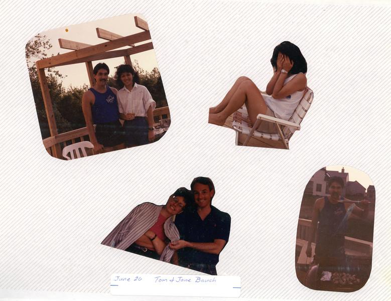 1988 (65).jpg