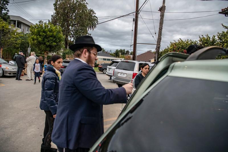 Brentwood Chabad -Chanukah1285.jpg