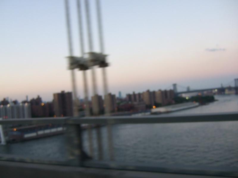 08-01-08 Annette 5-bridge tour 22.jpg