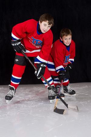 hockey2014-15