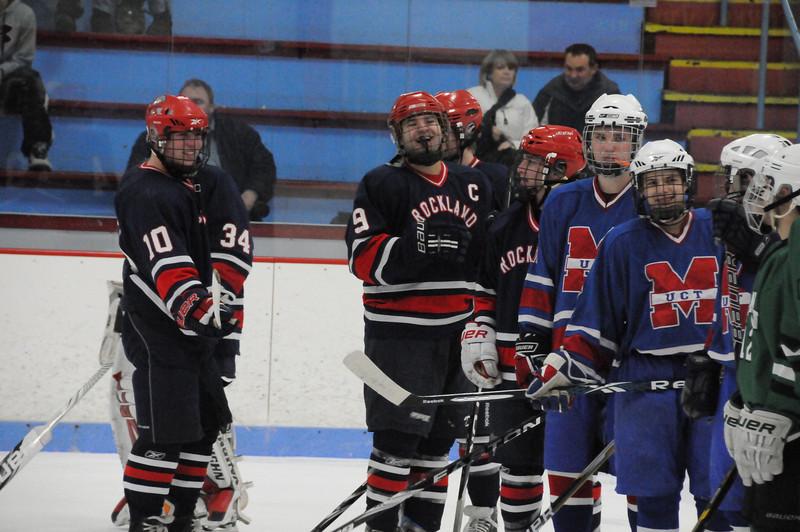 HockeyAllstargame2012 031.JPG