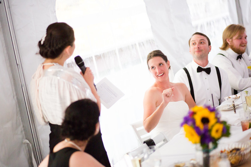 Beth and Mike Wedding-202.jpg