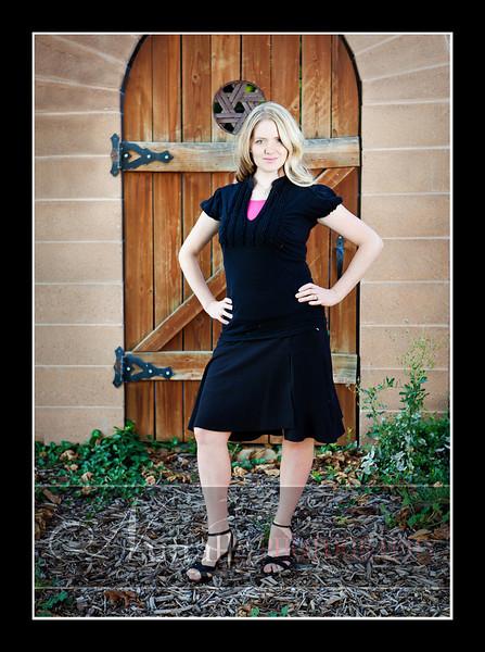 Cherylee Beauty 28.jpg