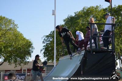 skate (4).jpg
