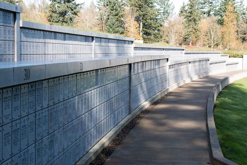 Willamette National Cemetery-14.jpg
