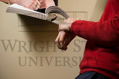 17327 RSCOB Student Spotlight Testimonial Kristin Hemmelgarn 3-31-16