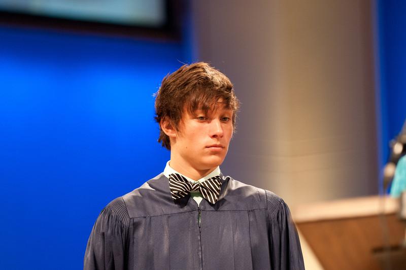 2013 Shiloh Graduation (161 of 232).jpg