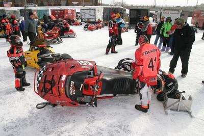 02/17/07 Race Photos Set #1
