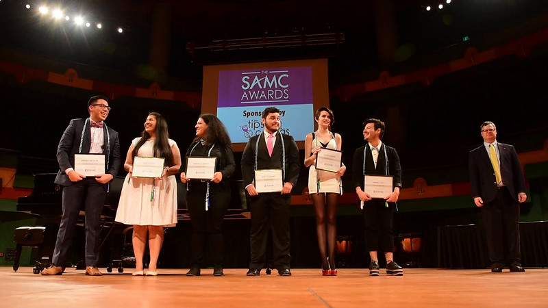 050116_SAMC-Awards-1819.mp4