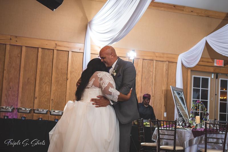 Shepard Wedding Photos-1019.JPG