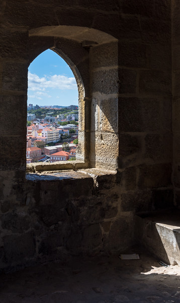 Lisbon 119.jpg