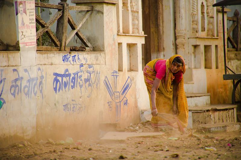 India 058.jpg