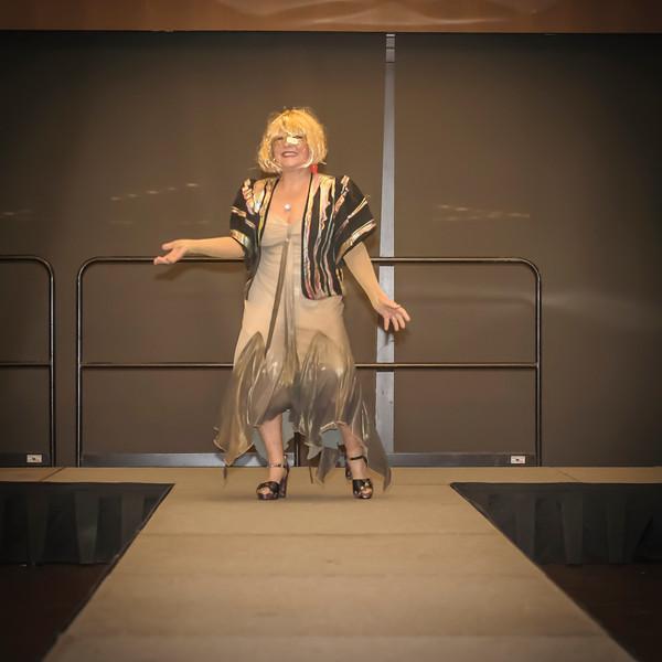 WOW Charity Fashion Show '18-0630.jpg