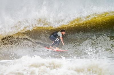 Skudin Surf Surfing TS Elsa 7-9-21