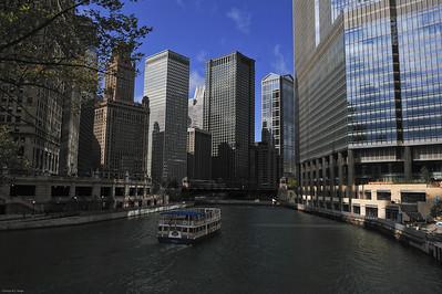 Chicago_091003_028