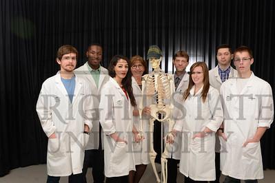 14893 NCBP Anatomy Outreach Group 12-11-14