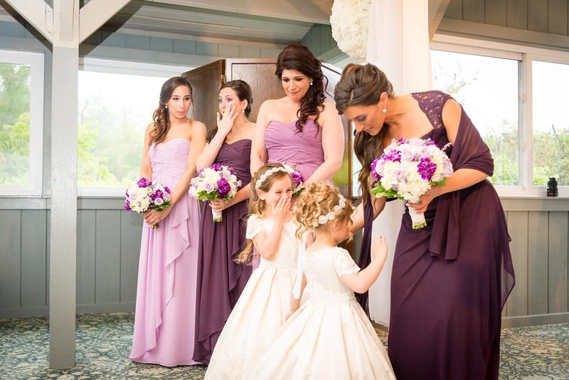 Lumobox Wedding Photo-90.jpg