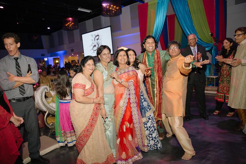 LeCapeWeddings_Shilpa_and_Ashok_2-311.jpg