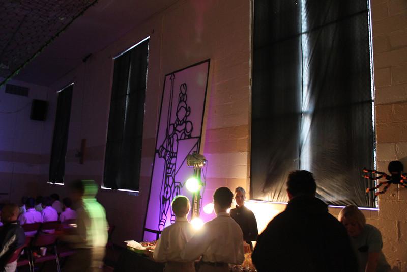 2011 MS Halloween Arts Fest (13).JPG