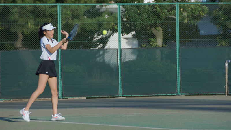 Tennis-Fall Athletics-DSC09287-2018-19.jpg