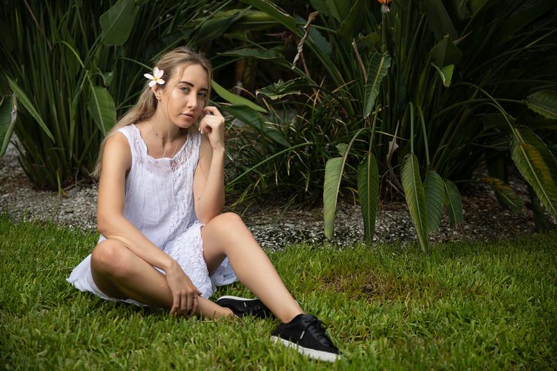 Amanda-80.jpg