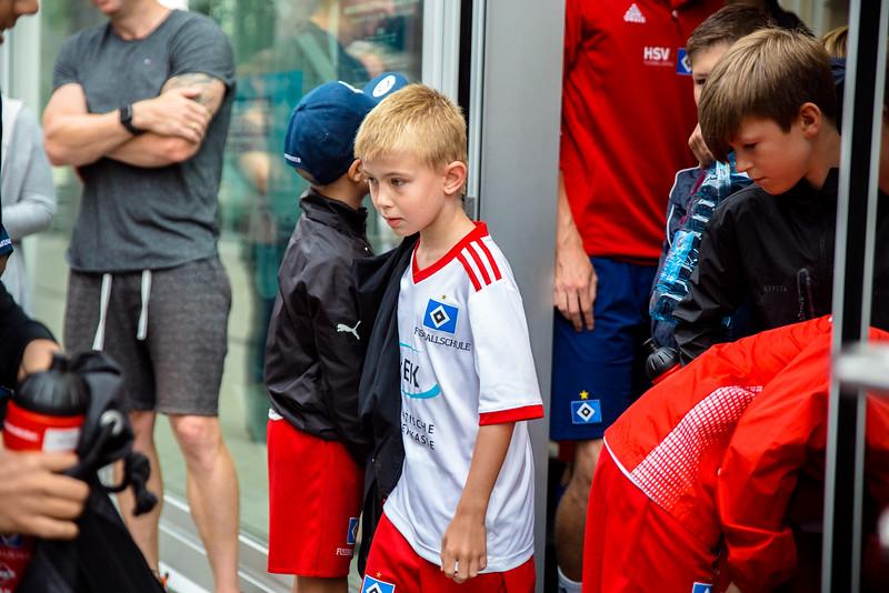 Feriencamp Norderstedt 01.08.19 - a (30).jpg
