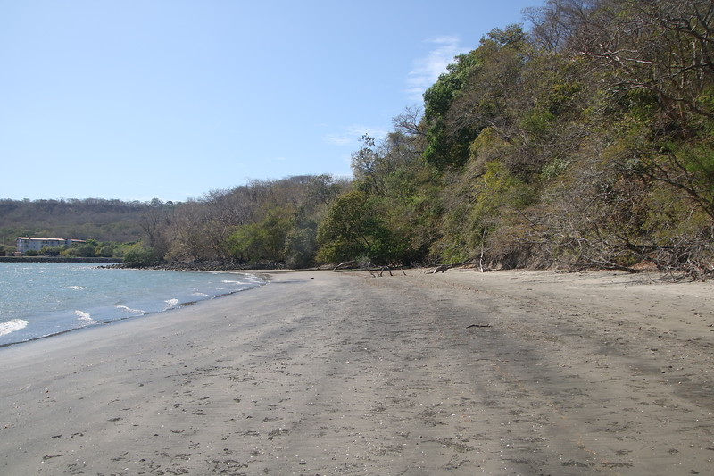 2020 Costa Rica 0362.JPG
