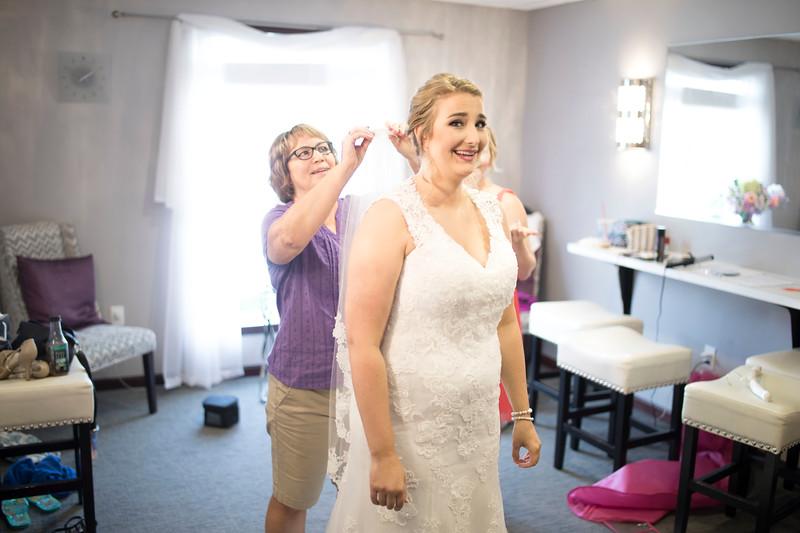Laura & AJ Wedding (0170).jpg