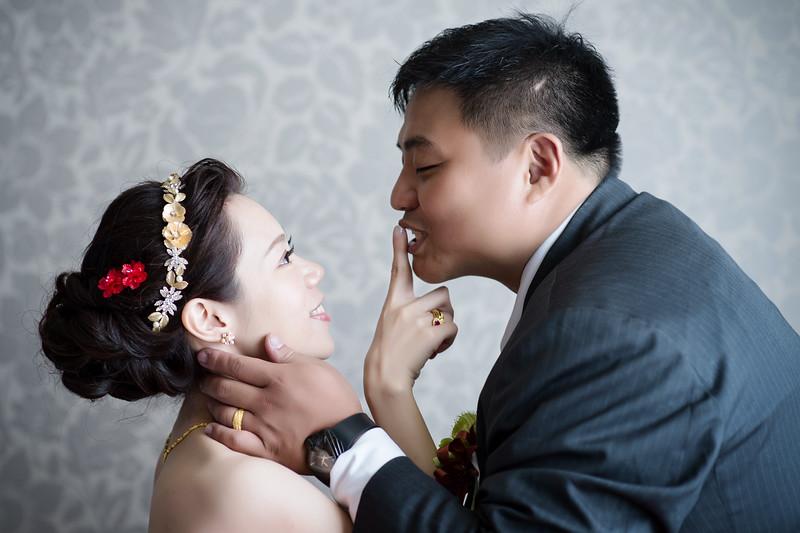 ---wedding_19009034563_o.jpg