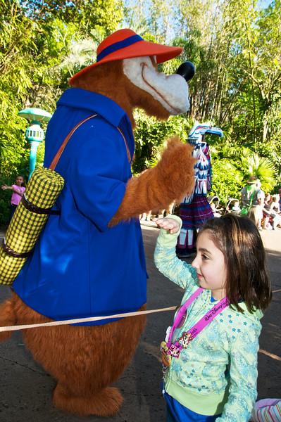 2011-03|Disney World  555.jpg