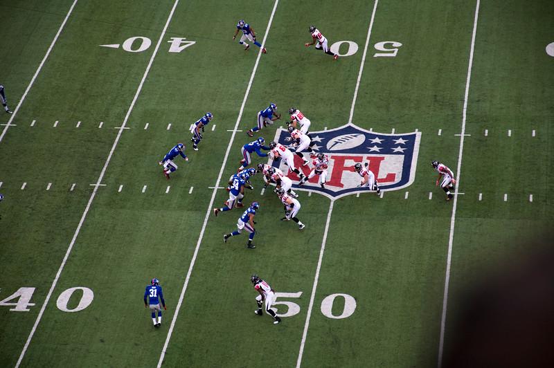 20120108-Giants-087.jpg