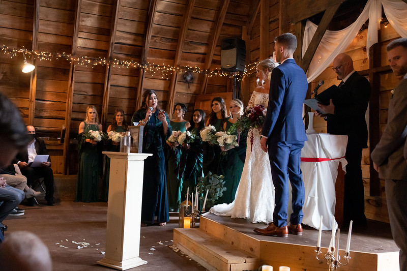 Blake Wedding-944.jpg