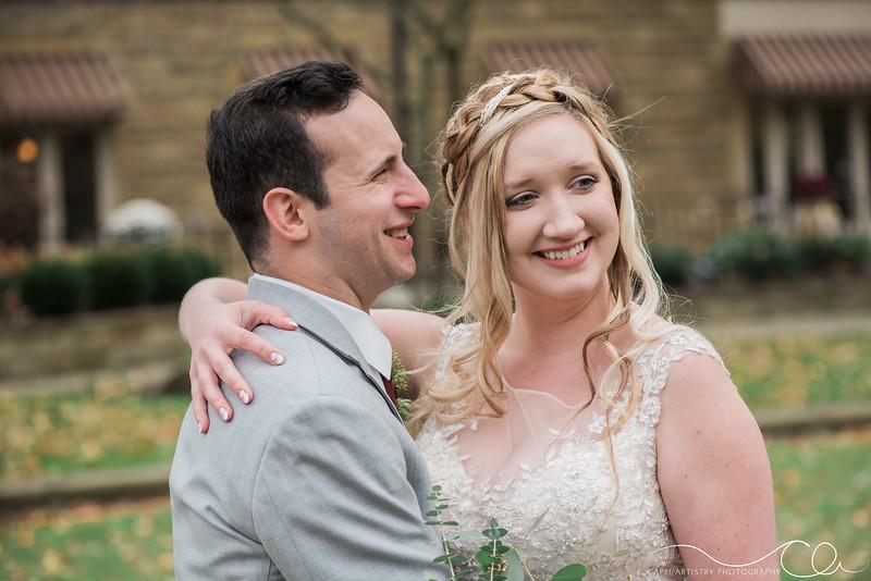 Adam and Megan Wedding-671.jpg