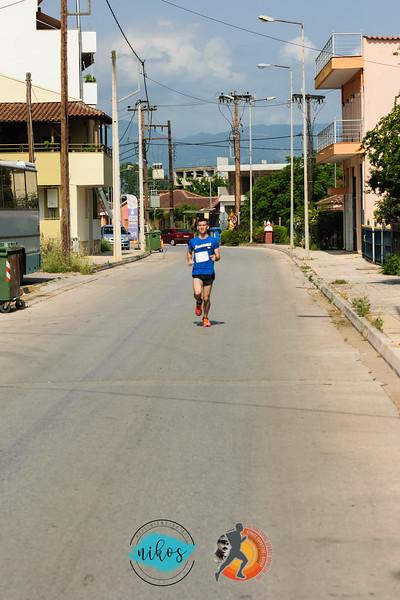 3rd Plastirios Dromos - Dromeis 5 km-6.jpg