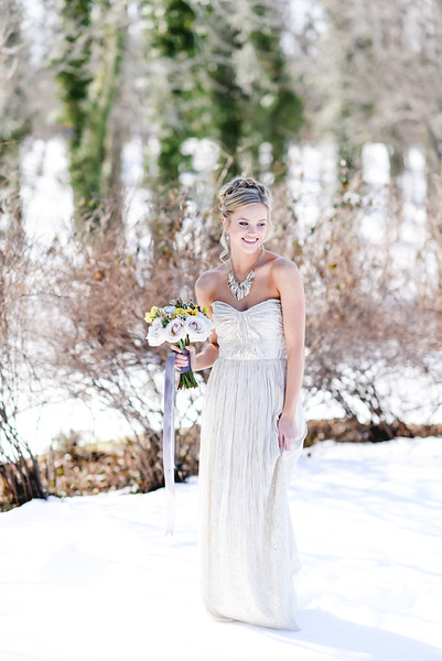 WEDDING SLIDESHOW-31.jpg