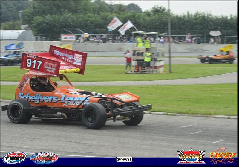 20160724 TWSP@Lelystad Raceway (980).JPG