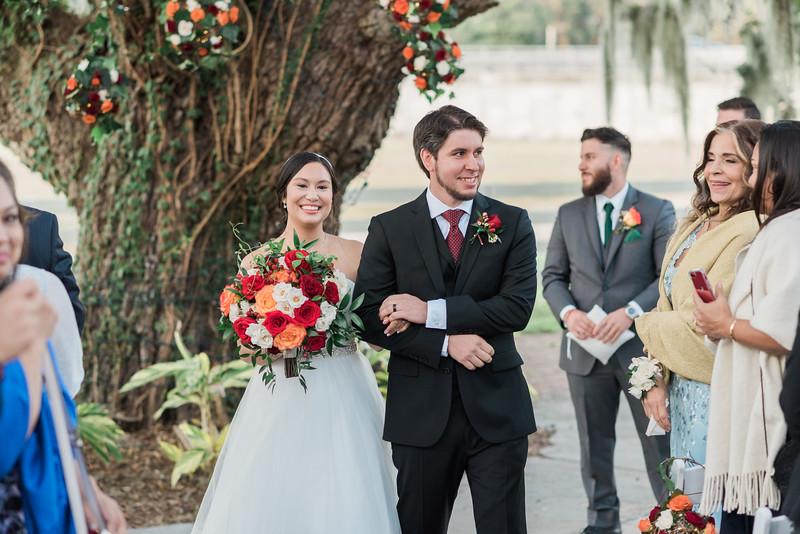 ELP0125 Alyssa & Harold Orlando wedding 825.jpg