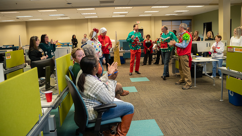 Resource Group Holiday Party 2019-00765.jpg