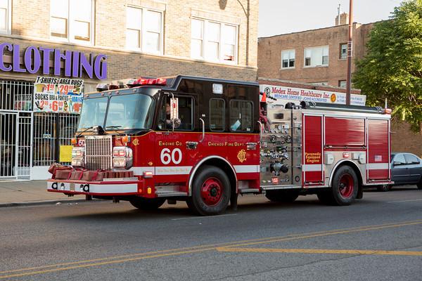 6-26-12  3-11 Alarm EMS Plan 1 714 E 82nd St