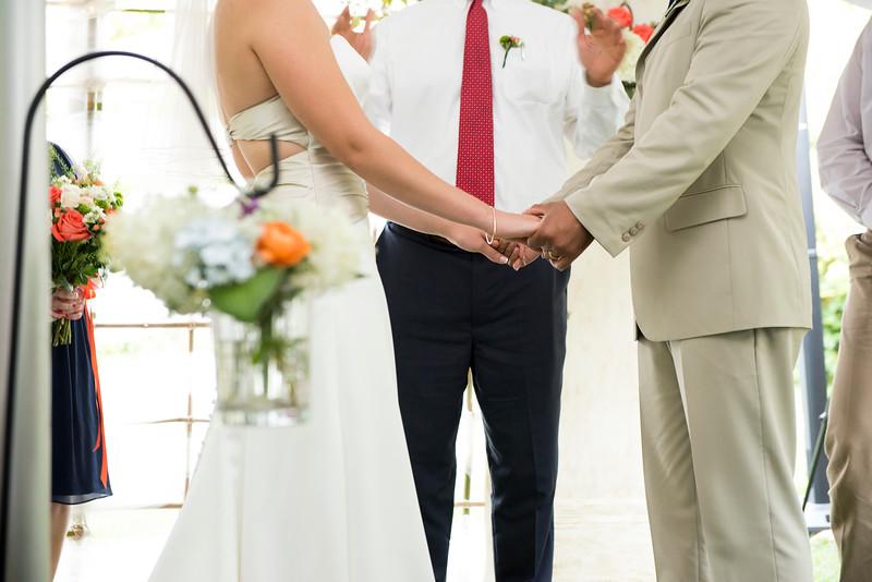 PF_Wedding_1940.jpg